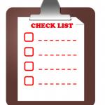 task-checklist